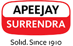 apeejay